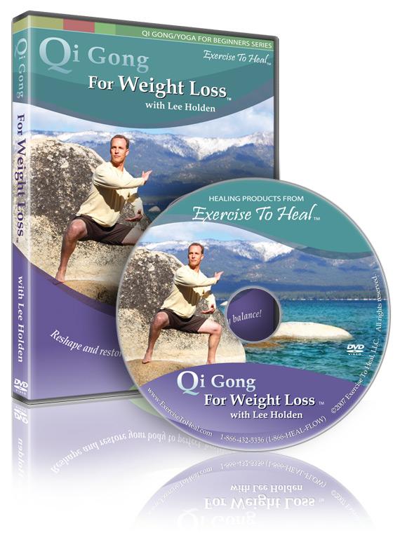 Water weight loss first week diet