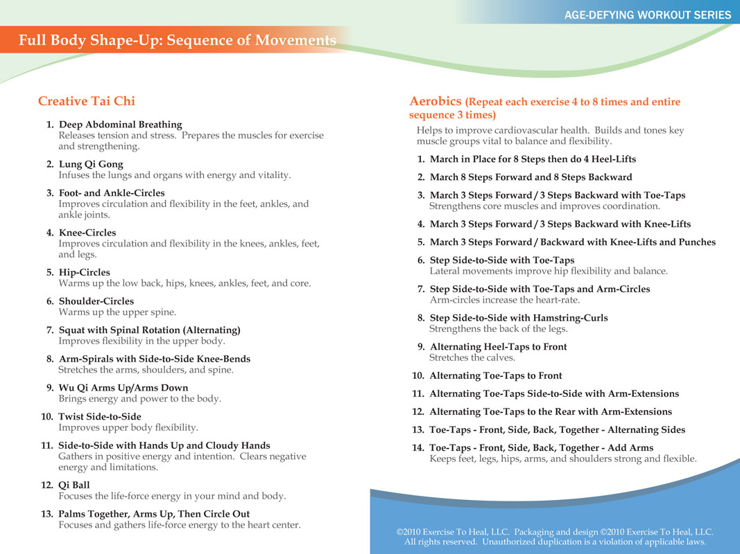 epub Research Themes for Tourism