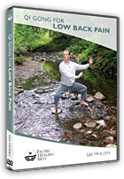 Qi Gong for Low Back Pain